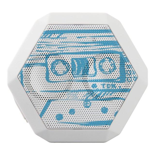 Tape Boombot REX Speaker