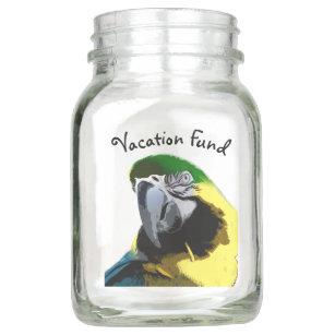 Vacation Fund Gifts Gift Ideas Zazzle Uk