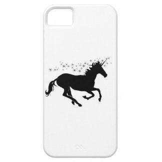 6 Iphone Case Unicorn, 6, Free Engine Image For User
