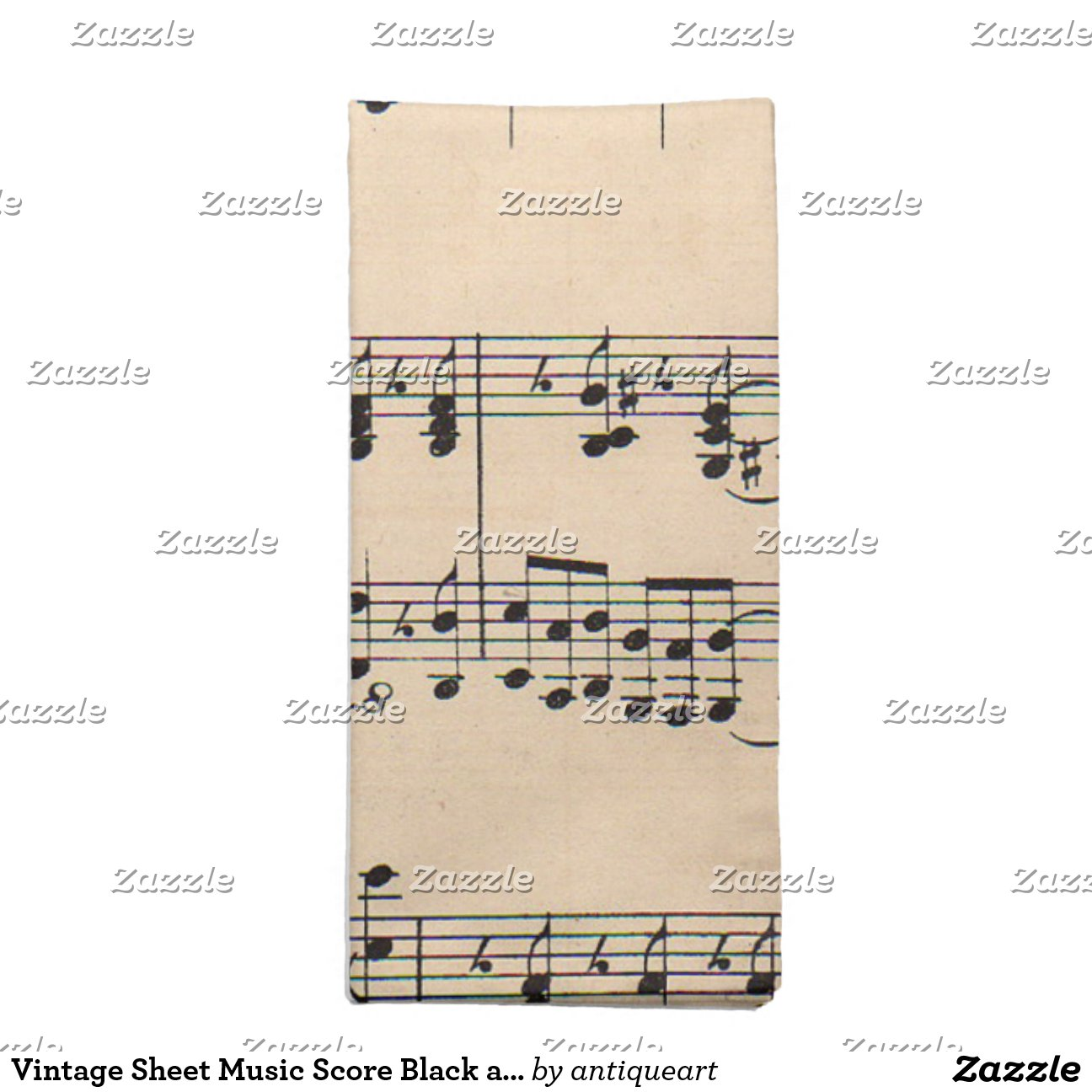 24 r score how to draw relationship diagram vintage sheet music black and white notes napkin