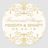 Image is loading Personalised-wedding-stickers-mint-to-be-favours-sticker-