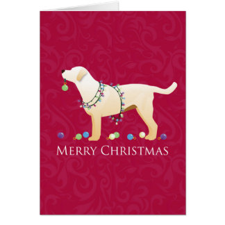 Hunting Christmas Cards Amp Invitations