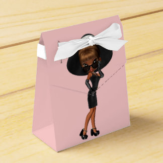African american woman birthday gifts t shirts art posters amp other