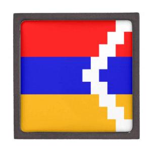 nagorno karabakh flag gifts