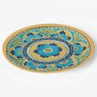 Tile Plates | Zazzle.com.au
