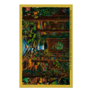 Dining Room Posters  Zazzlecomau