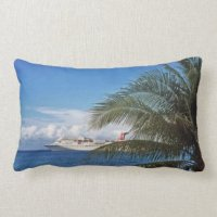 Carnival Cruise Gifts - T-Shirts, Art, Posters & Other ...