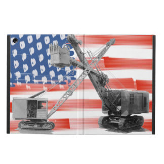Construction Crane Operator Gifts  TShirts Art Posters