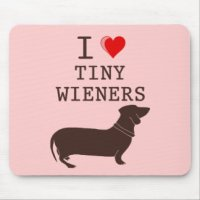 Funny Mouse Pads, Funny Mousepads