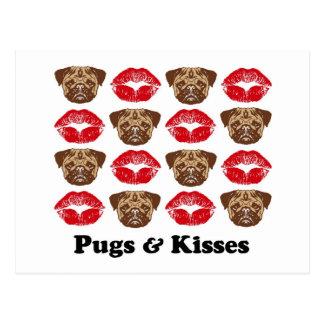 Pug Cards Amp Invitations Au
