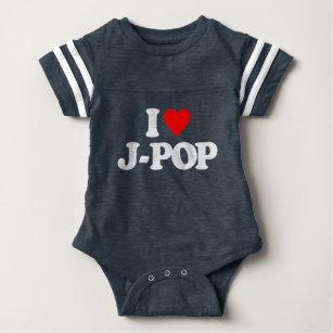 i love j pop