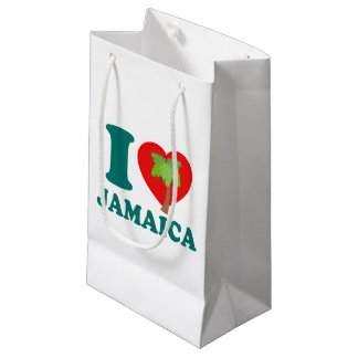 Jamaican Souvenirs Gifts T Shirts Art Posters Other