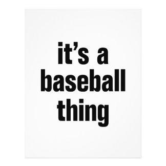 Baseball Flyers, Baseball Flyer Templates