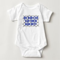 Muay Thai Baby Clothes, Muay Thai Baby Clothing, Infant ...