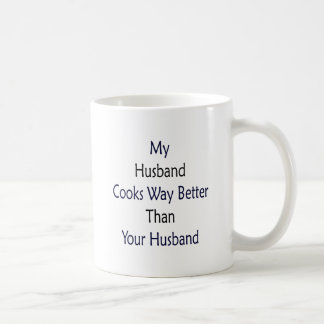 Image result for my husband cooks like a pro