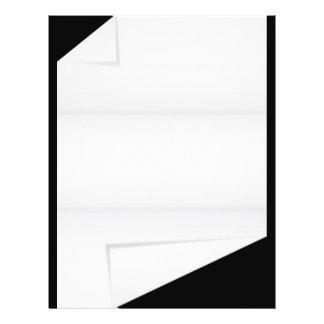 Blank Flyers, Blank Flyer Templates