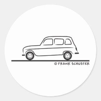 Renault Alpine Turbo Renault 5 Alpine Wiring Diagram ~ Odicis