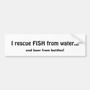 Fishing Quotes Gifts on Zazzle AU