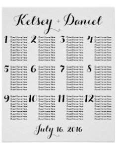 Search our stunning selection of wedding reception seating chart posters from independent designers better yet also poster decor ideas rh weddingdaycolors