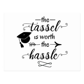 High School Graduation Party Ideas Gifts on Zazzle AU