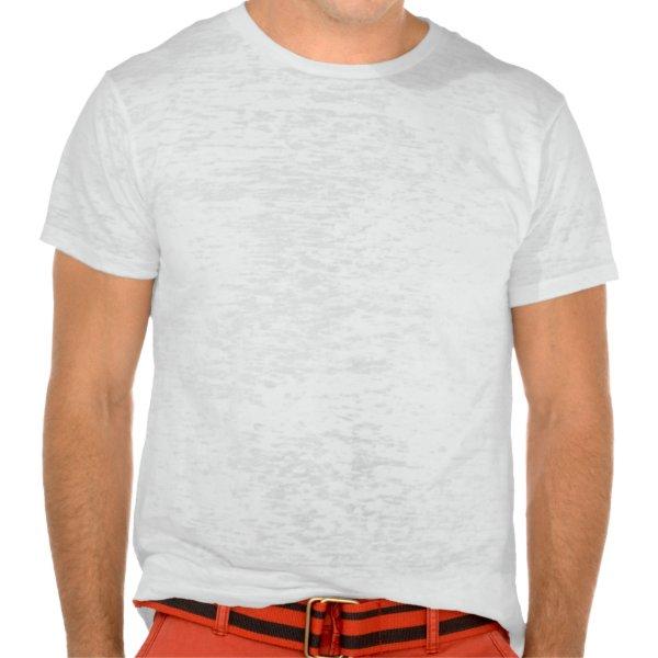Throwback hashtag tshirt
