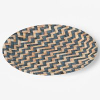 Bamboo Paper Plates & Bamboo Disposable Plate Designs ...