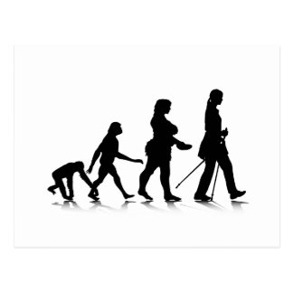 Charles darwin and evolution essay