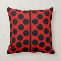 14-093 THROW PILLOW