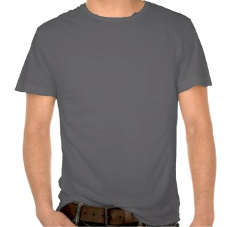 1984_ shirt