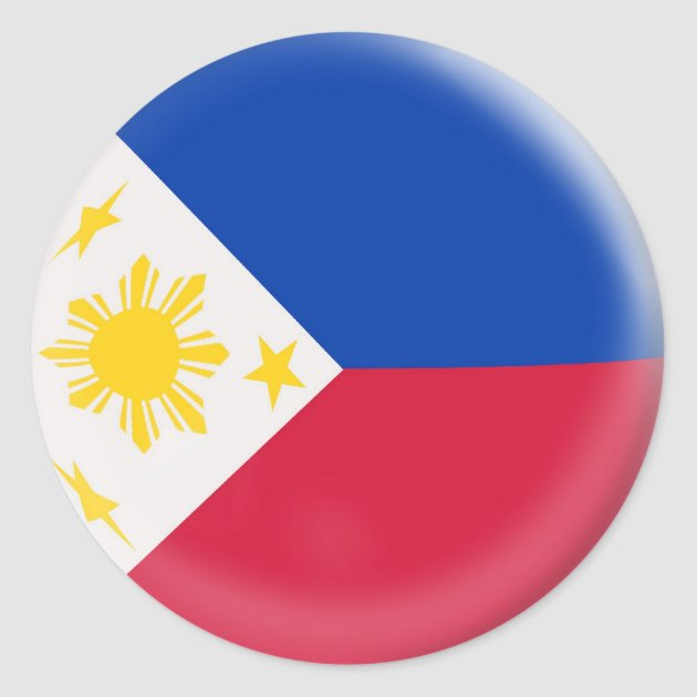 Birthday Invitations Philippines