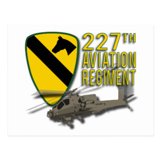 227th Aviation Gifts - T-Shirts. Art. Posters & Other Gift Ideas | Zazzle