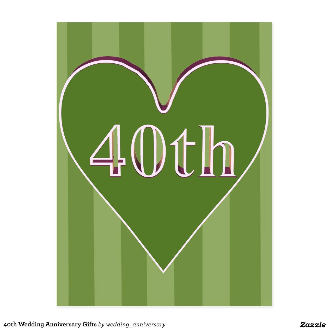 40th_wedding_anniversary_gifts_postcardr49486ad57a3c4922947904816279f90f_vgbaq_8byvr_1200jpg
