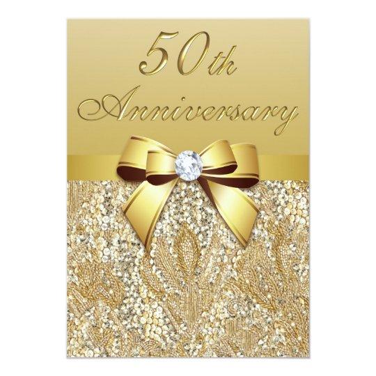 City Of Love Wedding Invitation By Pottsdesign