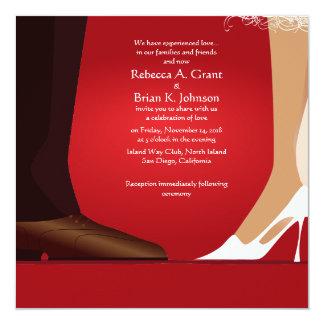 Card Invitation Ideas Stunning Post Wedding Reception Invitations