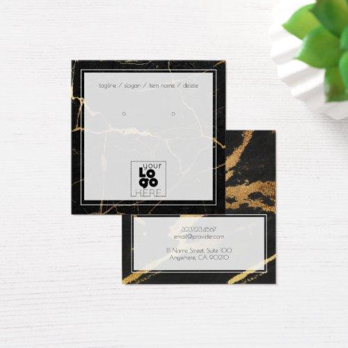 Display Card