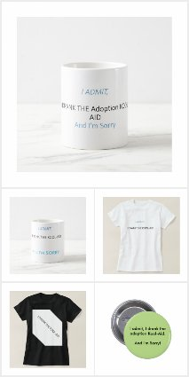 Adoption related
