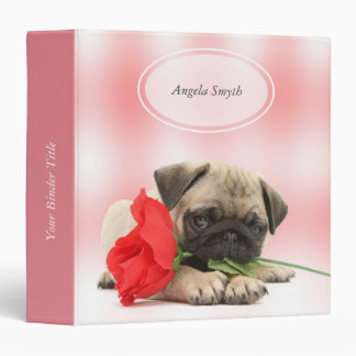 Pug Valentine Gifts On Zazzle