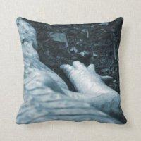 Alligator Pillows - Decorative & Throw Pillows | Zazzle