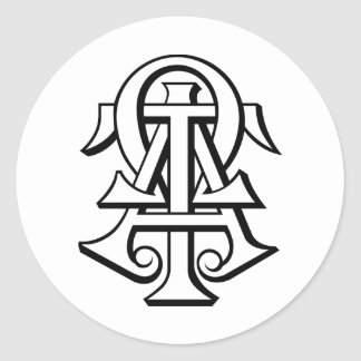 Alpha Tau Omega: Official Merchandise at Zazzle
