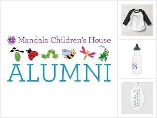 Alumni Collection