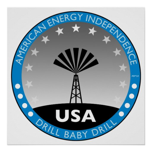 Image result for energy independence