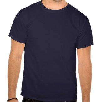 American Taxpayer shirt