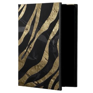 Animal Print POWIS iPad Air 2 case
