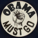 anti-Obama zazzle_button