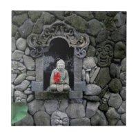 Indonesia Ceramic Tiles   Zazzle