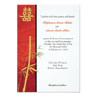 Luxury Asian Wedding Invitations 81 On Invite With