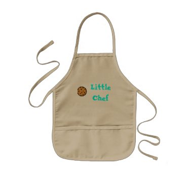 Assortment Kids' Apron