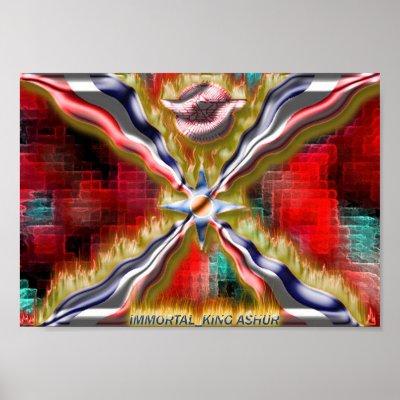 https://i0.wp.com/rlv.zcache.com/assyrian_flag_poster-p228428195826273163t5ta_400.jpg