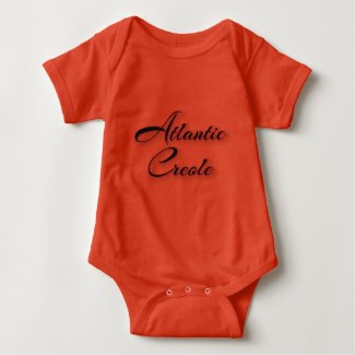 Atlantic Creole Shirt