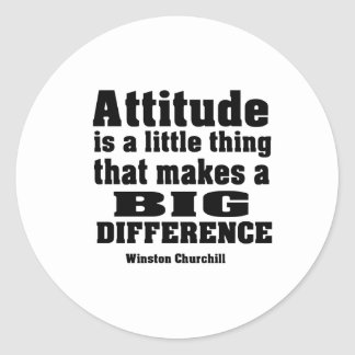 Make A Difference Gifts on Zazzle